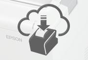 Download - TM-Intelligent - Technologies - POS - Epson