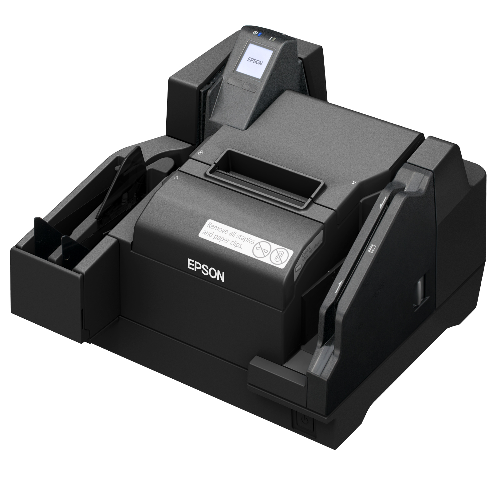 TM-S9000II-MJ
