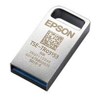 USB-TSE for Germany